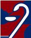 logo_aesculap