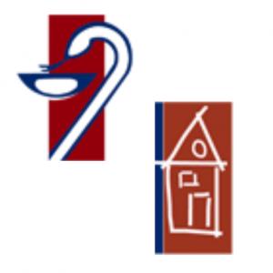 Amtshaus & Aesculap Apotheke | aktiv, freundlich, zuverlässig
